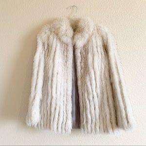 Saga Furs